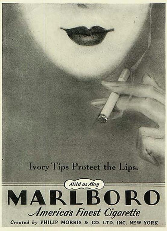 Fumando espero al Hombre que yo quiero..... Tumblr_mgmff2Jsuk1rjbl1no1_1280
