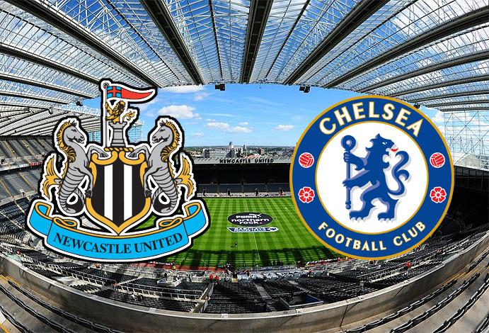 Premier League - Newcastle vs Chelsea - FSW's Waterloo? Tumblr_mhi6o4HQ8c1ruhh4yo1_1280
