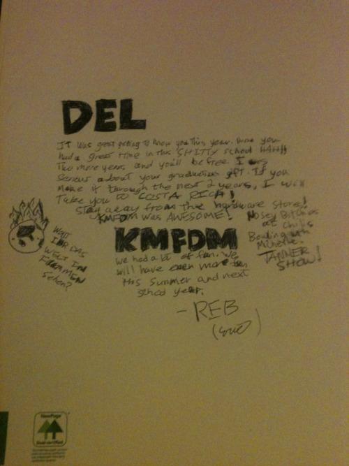 The Columbine Tag on Tumblr - Page 2 Tumblr_mnr3soReJ51rf4s0mo1_500