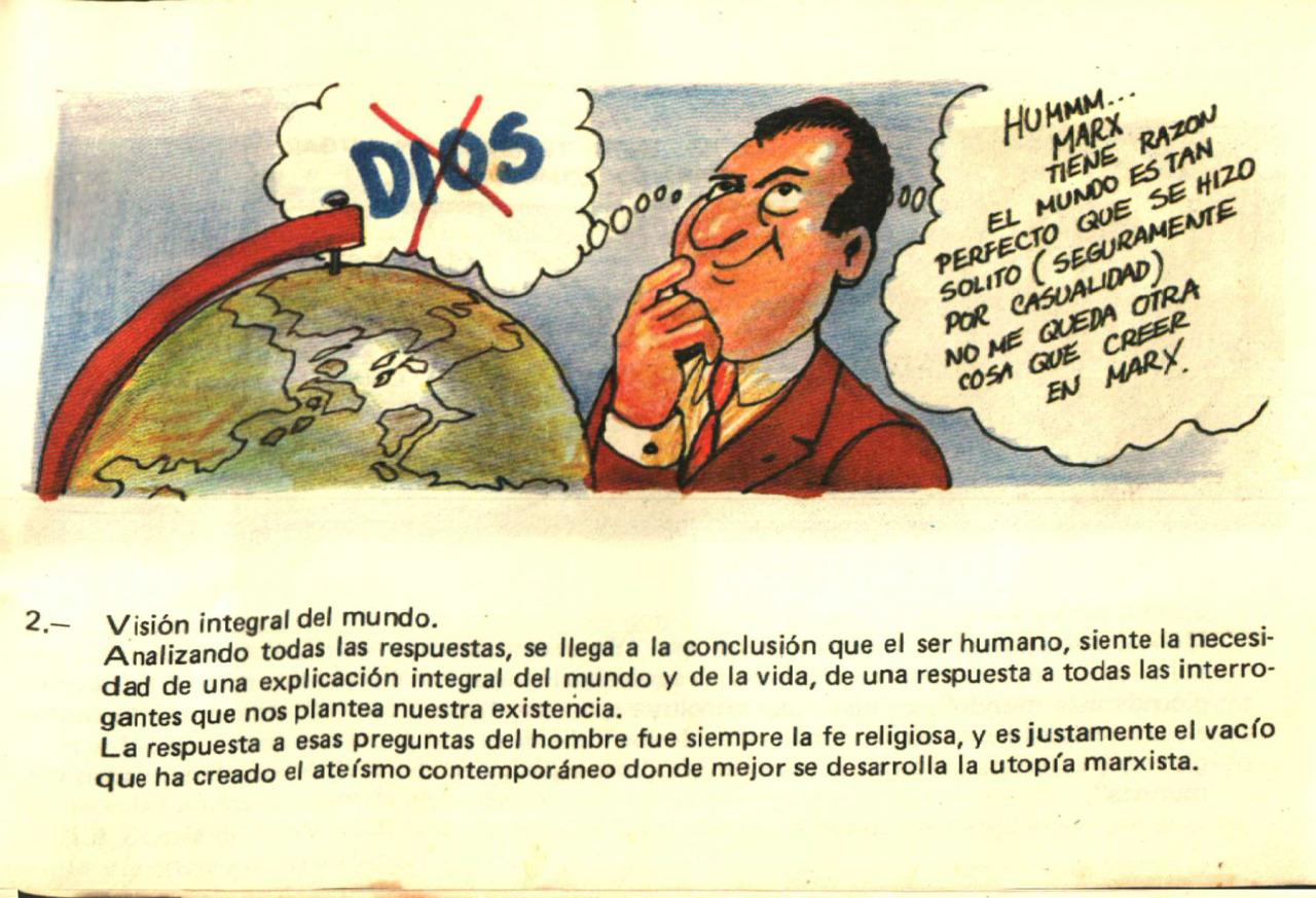 Propaganda Anti-comunista (Chile 1984) Tumblr_mgljhiCBa91rqgmxvo6_1280