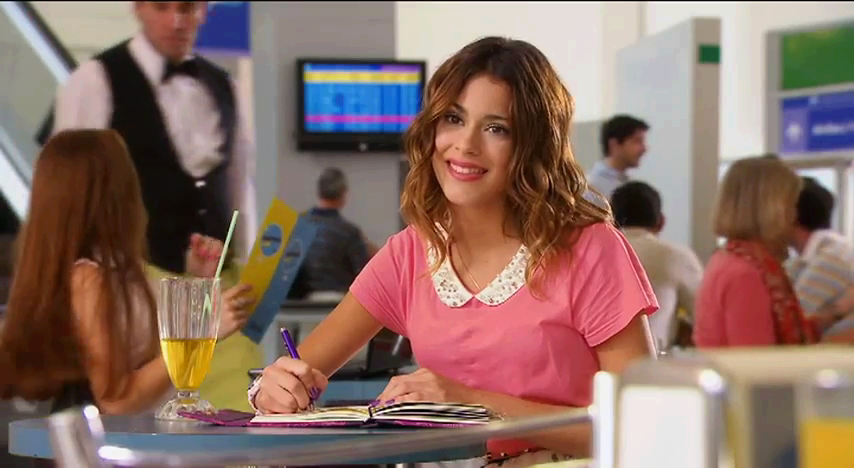 ``Violetta``` - Page 2 Tumblr_mnedxjkdXx1s492ubo10_1280