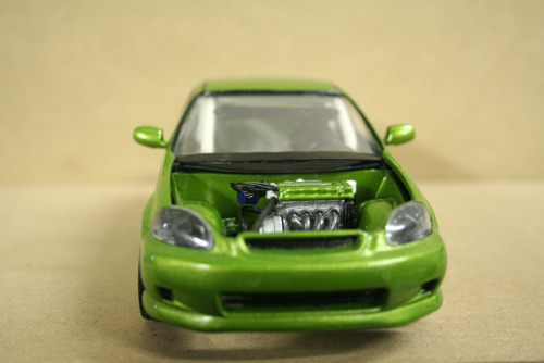 Honda Civic 2000 Tumblr_mnf7ftJft61rhgesuo1_500