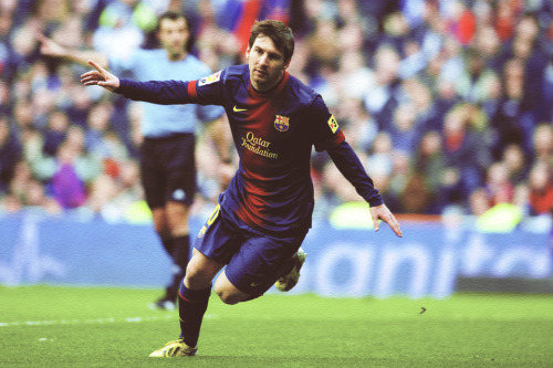FC Barcelona[5] - Page 39 Tumblr_mj2474wVxq1ry9d6uo2_500