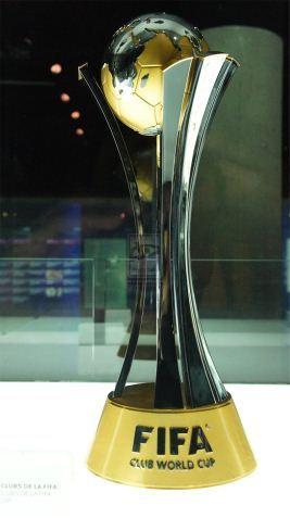FIFA Club World Cup - CF Monterrey vs Chelsea Tumblr_mespqexpo91ruhh4yo1_400
