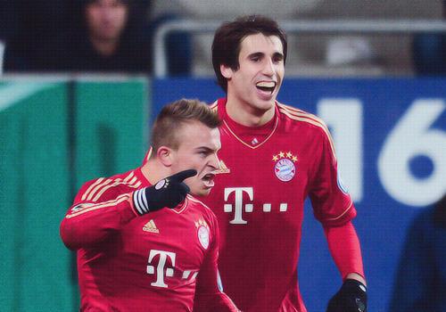 FC.Bayern München. - Page 3 Tumblr_mfsyculAw11ro94ojo2_500