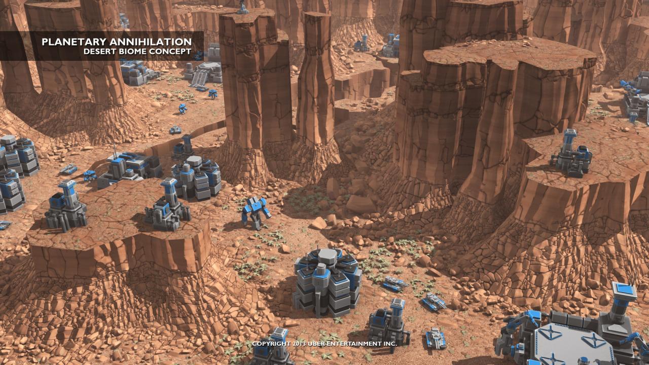 Planetary Annihilation: un STR à échelle Galactique Tumblr_mh3ecc5Be51s49jb5o2_1280