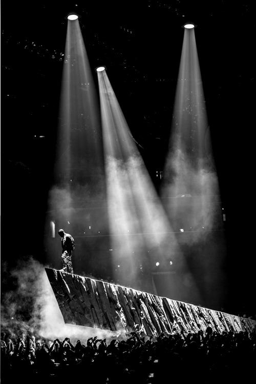 Kanye West —  Yeezus [2013] Tumblr_mxvvo4orjZ1qlcaego1_500