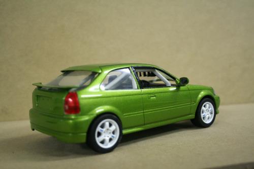 Honda Civic 2000 Tumblr_mnf7g3xyop1rhgesuo1_500