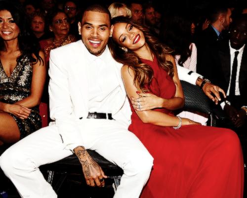Chris Brown and Rihanna. - Page 3 Tumblr_mi1a86Mcio1r1u2quo1_500