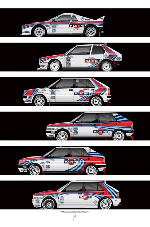 Rally Posters or Art works.... Tumblr_mtst81b2kw1r7dzlko1_500