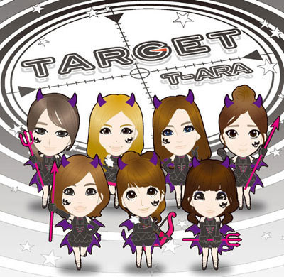 """T-ara >> Album Japonés """"Treasure Box"""" - Página 13 Tumblr_mo2bi6Qjm31qe65h9o2_400"""
