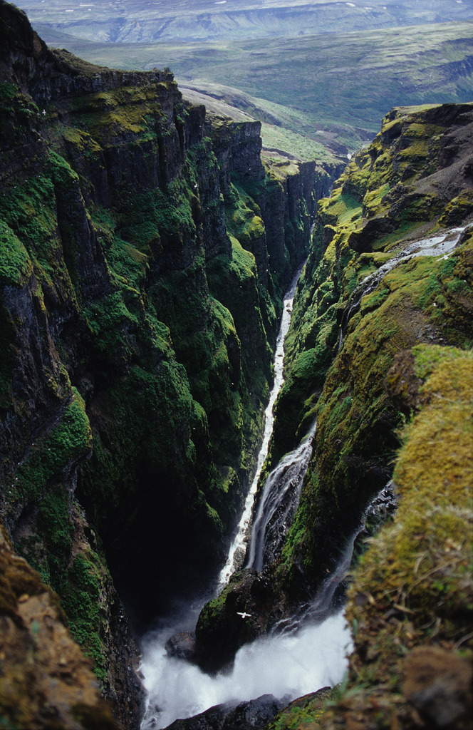 Pics of places that look like places from the films, or are just nice. [2] - Page 6 Tumblr_mknwi0eH6W1r2jj0ho1_1280