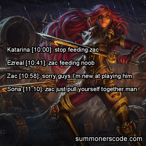 Summoners code Tumblr_mmlixtESV01re04pso1_500