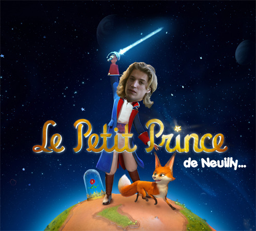 Parodies politiques des attractions Tumblr_mohlgeAJfN1rpgce3o1_500