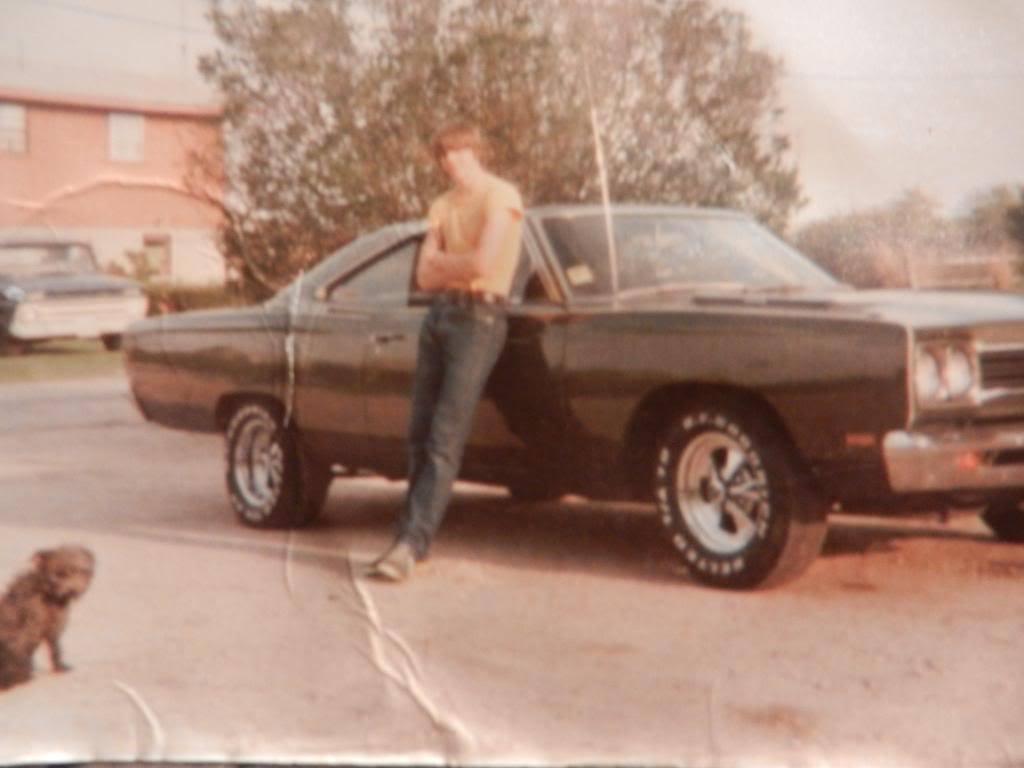 60'-70' Mopar Street Machines Tumblr_mvxx8qdE7Z1s3pgtho1_1280
