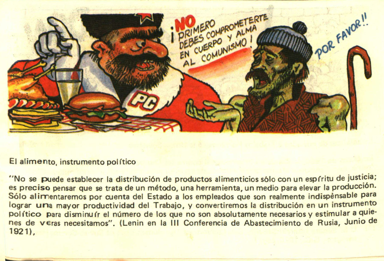 Propaganda Anti-comunista (Chile 1984) Tumblr_mgljhiCBa91rqgmxvo5_1280