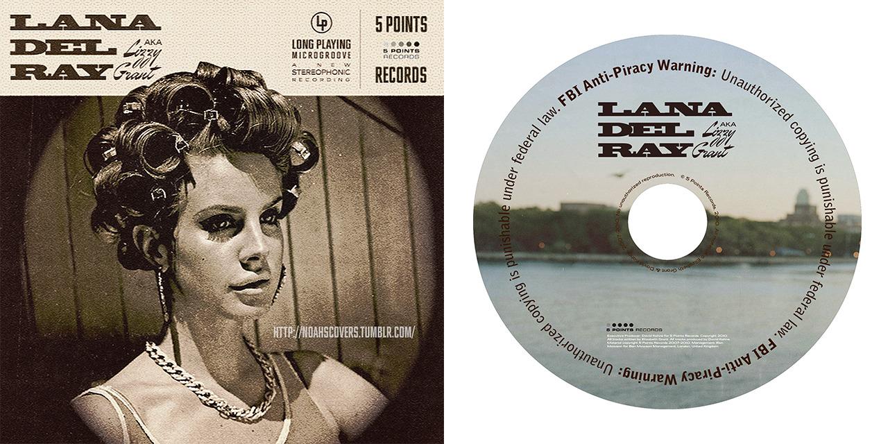 Lana Del Rey » Demos, rarezas, unreleased, etc... [3] - Página 2 Tumblr_mkv8xvhldo1s4deqko1_1280