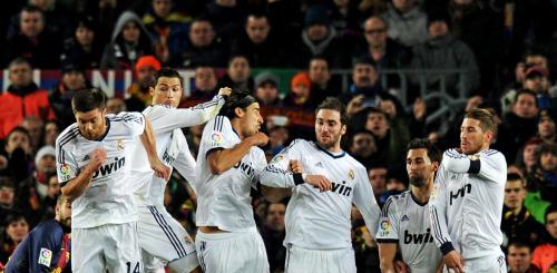 Real Madrid [4]. - Page 40 Tumblr_miuiowx59W1qddnsso1_500
