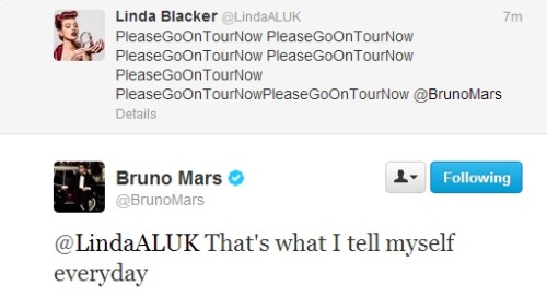 Promoción >> Era 'Unorthodox Jukebox' - Página 2 Tumblr_mguduvWXid1rv9k7do1_500