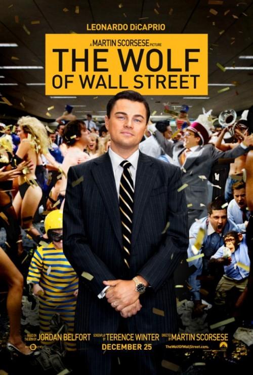The Wolf of Wall Street, le nouveau Martin Scorsese - Page 2 Tumblr_mwqb5vcBLu1re8ne4o1_500