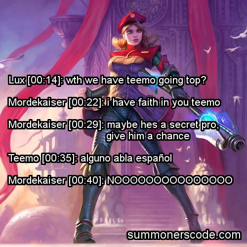 Summoners code Tumblr_mnixpvmytb1re04pso1_500