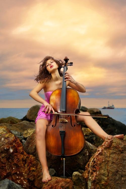 Zena i muzika - Page 2 Tumblr_mjdvtkSgIU1r2zs3eo1_500