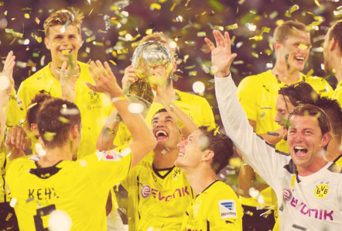Borussia Dortmund Tumblr_mqo4n1OFm11sablnzo7_r1_500