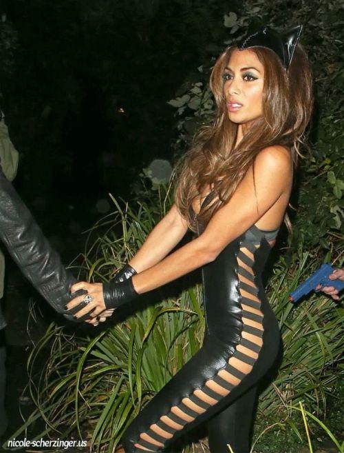Nicole Scherzinger >> Noticias & Rumores [8] - Página 25 Tumblr_mvljexHFP11qhnjnho1_500