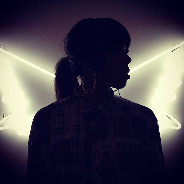 Fotos de Kelly Rowland > Shoots, Campañas, etc (II) Tumblr_muqn1mxNAM1s9dcnmo1_1280