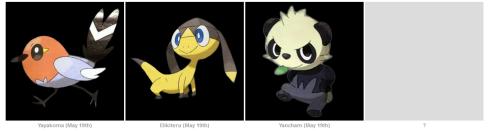 Pokemon X and Pokemon Y Version - Page 6 Tumblr_mmn78ydBiq1s2kalqo2_500