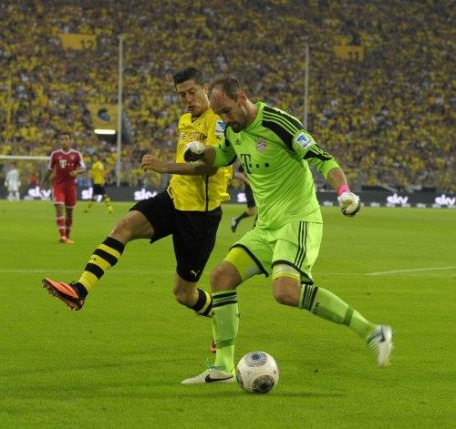 Borussia Dortmund - Page 4 Tumblr_mqnli4Zao01s1da2oo1_500