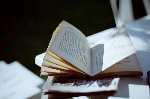 Book  - Page 4 Tumblr_mn0gdj4rot1rylayio1_500