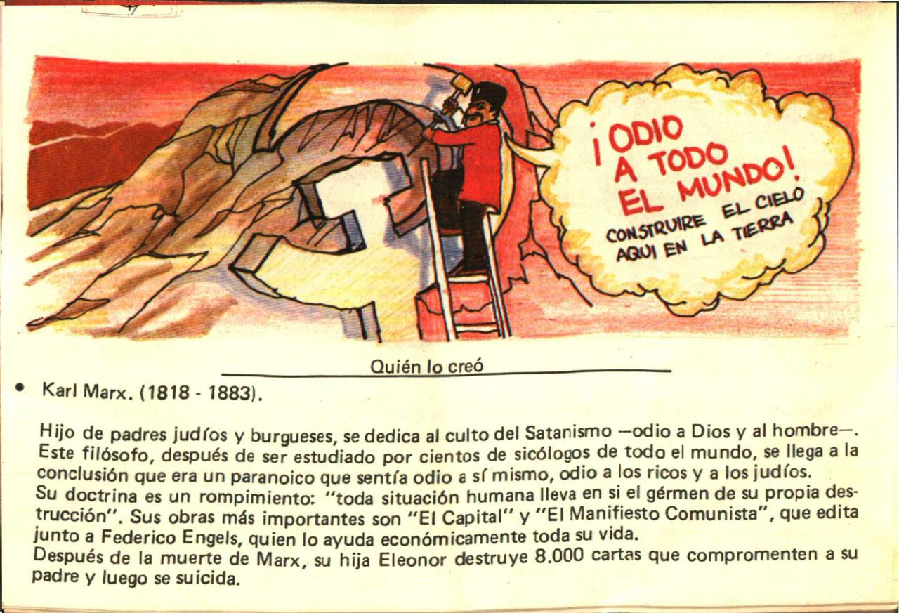 Propaganda Anti-comunista (Chile 1984) Tumblr_mglj8r1DHS1rqgmxvo2_1280