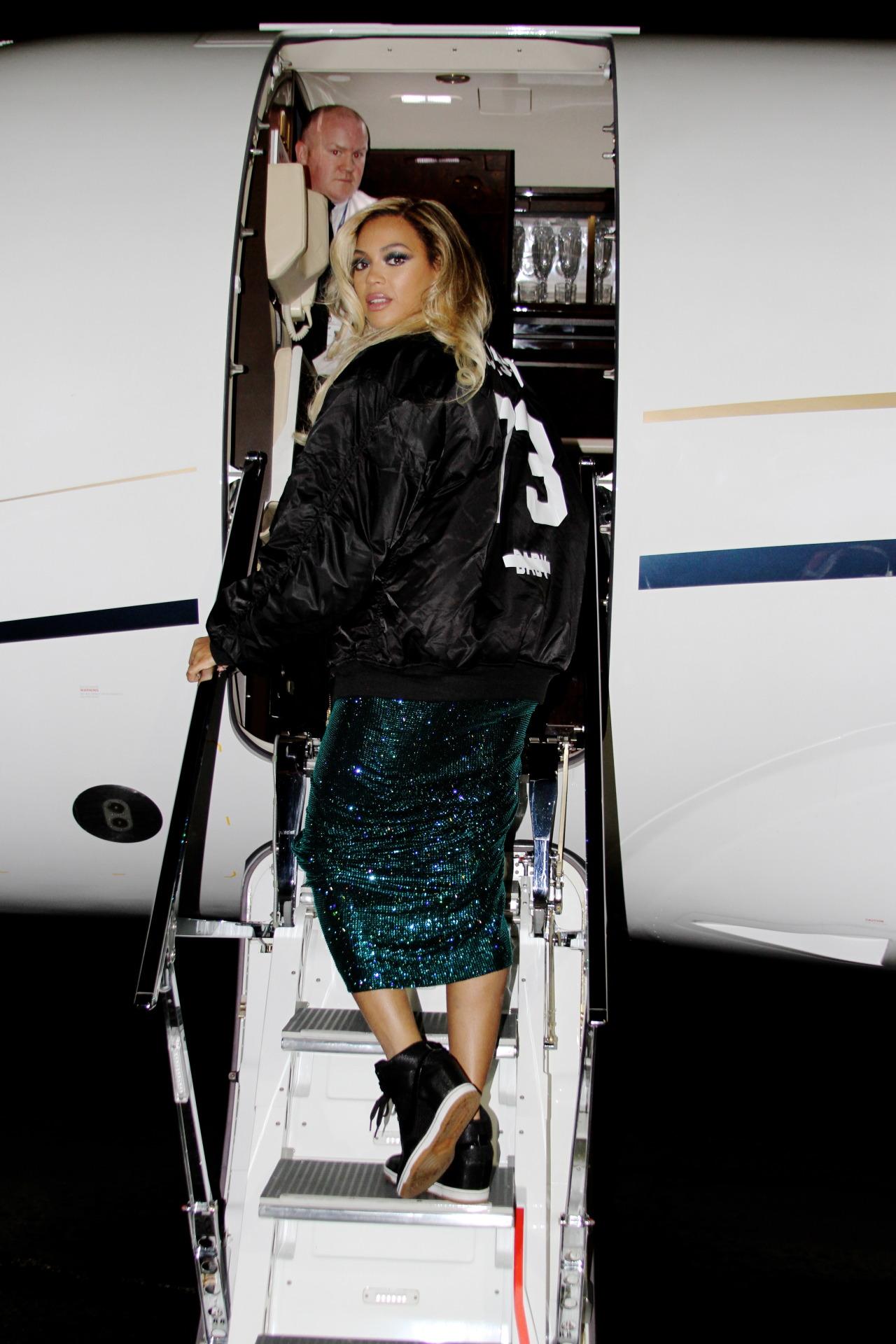 Beyoncé - Twitter (@Beyonce), Instagram (Baddiebey), Tumblr (I Am...) [II] - Página 3 Tumblr_n19kz9tYTz1rqgjz2o1_1280
