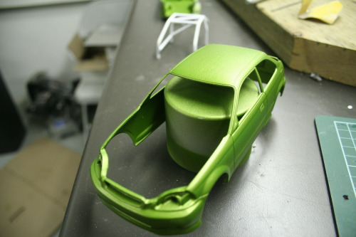 Honda Civic Type R 2000 - Page 3 Tumblr_midzm5iZvi1rhgesuo1_500
