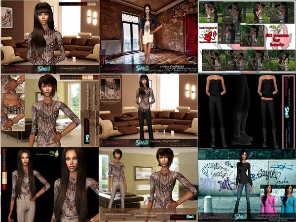 MYBSims Foro y Blog de los Sims - Página 6 Tumblr_mq1ueol73j1rk6xz9o3_1280