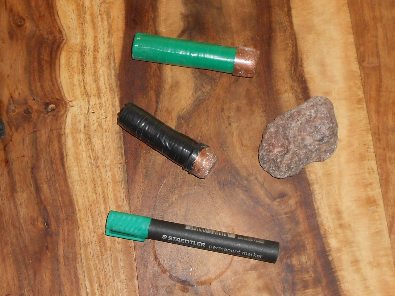 A Cheap and Simple DIY Copper Knapping Hammer Tumblr_moydgy5xsP1sxumsvo1_1280