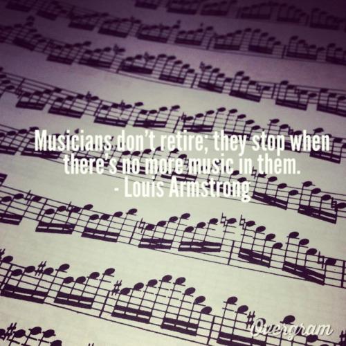 Frases de Rock!!! - Página 2 Tumblr_miuqsiZQSd1s4j9eyo1_500