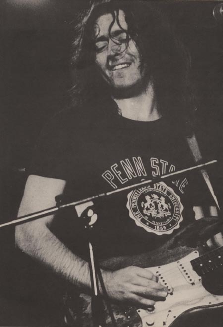 Rory Gallagher T-Shirts - Page 3 Tumblr_myy2duODuL1sa3u5uo1_500