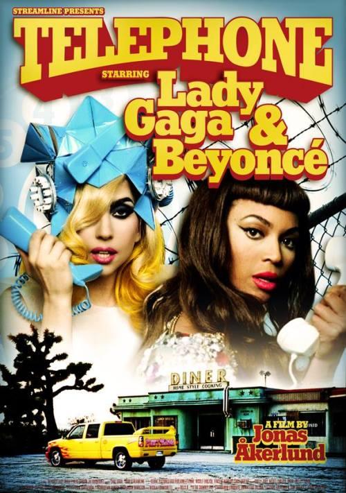 Beyoncé >> Single 'Telephone' (feat. Lady Gaga) Tumblr_n1k5fwb6Jp1qgxwhzo1_500