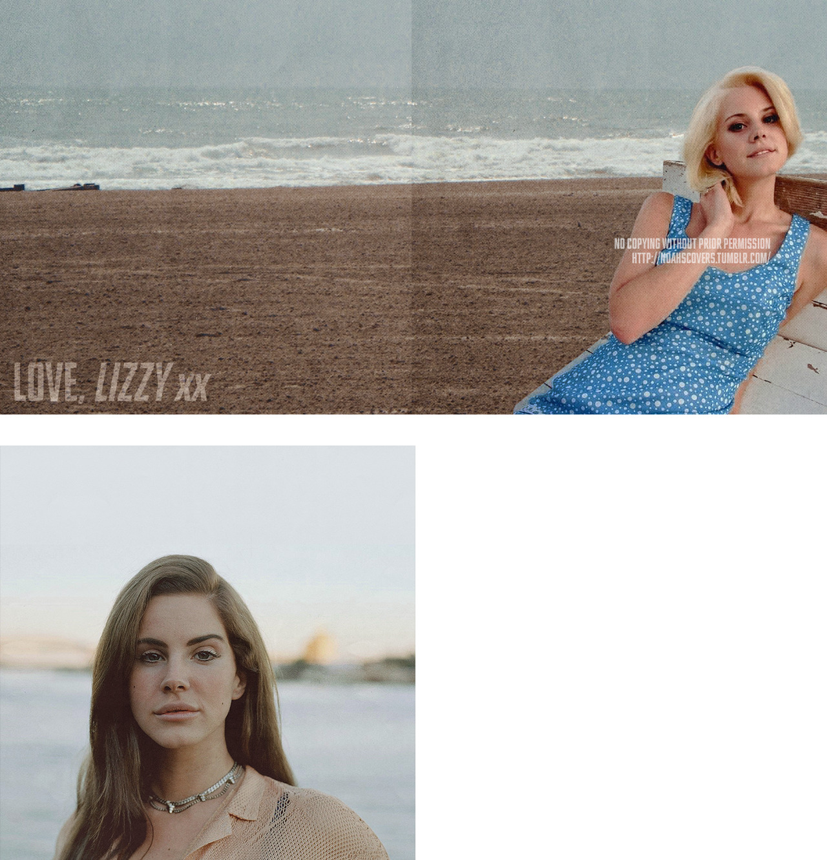 Lana Del Rey » Demos, rarezas, unreleased, etc... [3] - Página 2 Tumblr_mkv8xvhldo1s4deqko4_1280