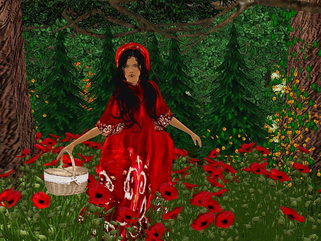 La galerie d'Istina Tumblr_mn5e6wXluh1sqrrako5_1280