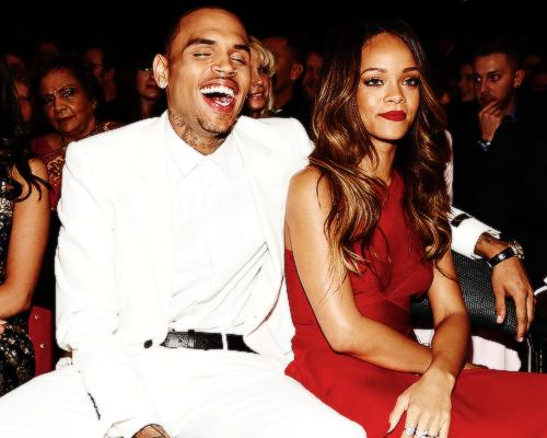 Chris Brown and Rihanna. - Page 3 Tumblr_mi1a86Mcio1r1u2quo3_500