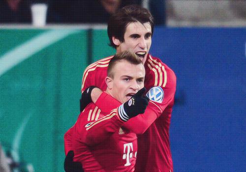 FC.Bayern München. - Page 3 Tumblr_mfsyculAw11ro94ojo1_500