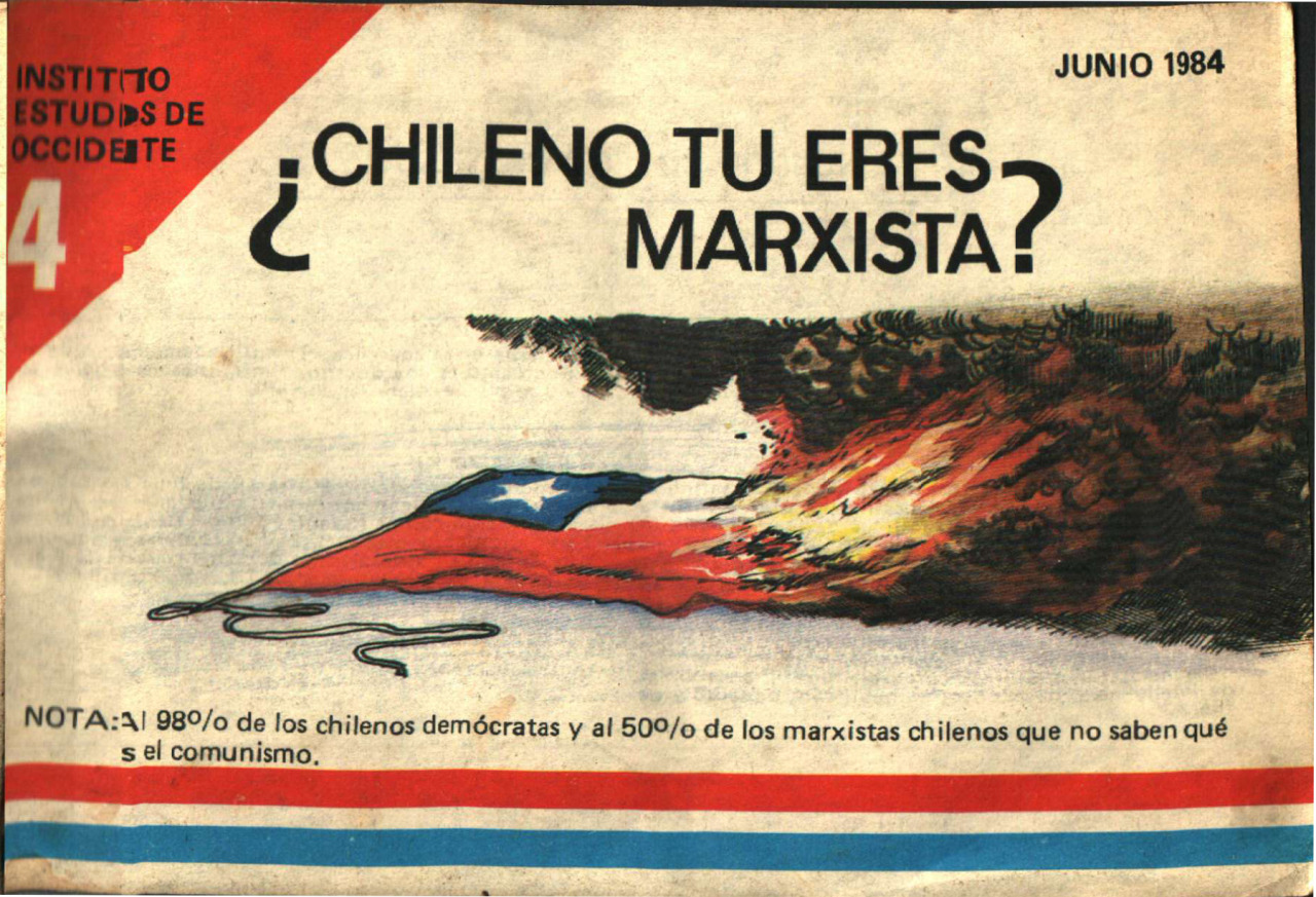 Propaganda Anti-comunista (Chile 1984) Tumblr_mglj8r1DHS1rqgmxvo1_1280