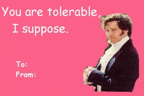 Mr Darcy or the best brooding* character ever  Tumblr_mi7iyx7JPT1qi91llo1_500