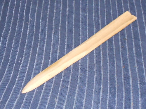 Bamboo Blades Tumblr_mp07coGyay1sxumsvo1_500