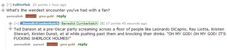 Benedictine Cabbagepatch is doing a Reddit AMA (Ask Me Anything) October 11th - Page 2 Tumblr_muiuamAGRV1r1pf8uo6_1280