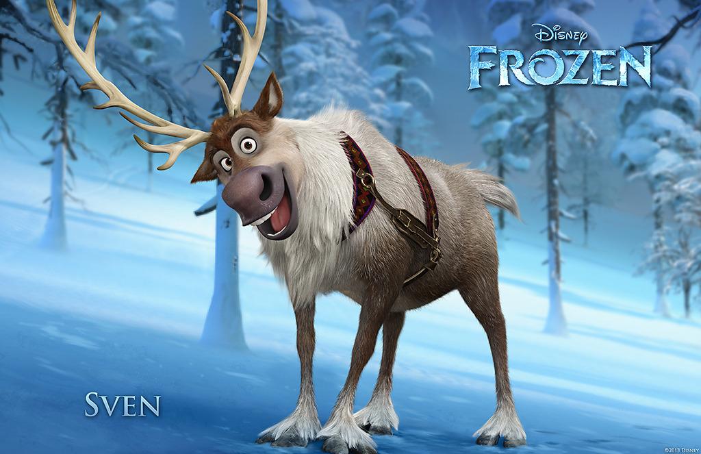 Frozen - O Reino do Gelo - Página 4 Tumblr_mps6e2abxg1r94mgyo8_1280