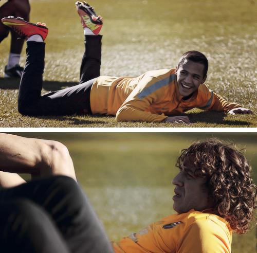FC Barcelona[5] - Page 39 Tumblr_mixp3mt1VT1qg8thho1_500